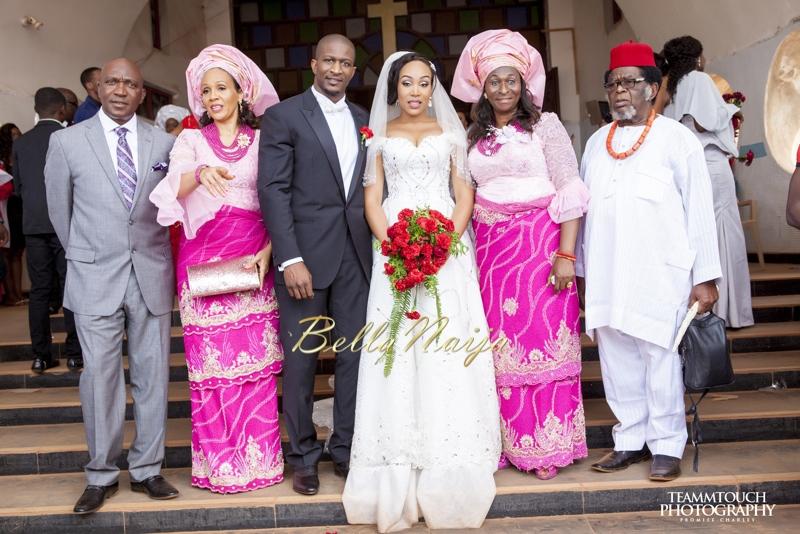 Nnenna & Odunze Wedding in Enugu, Nigeria | BellaNaija 2015 IMG_0005