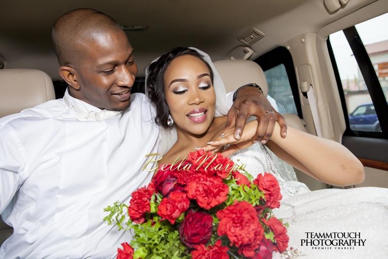 Nnenna & Odunze Wedding in Enugu, Nigeria | BellaNaija 2015 IMG_0037