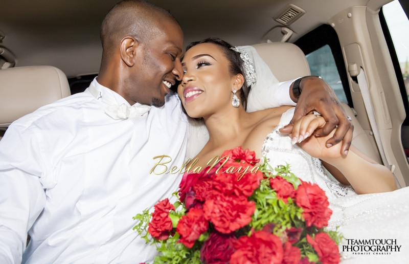 Nnenna & Odunze Wedding in Enugu, Nigeria | BellaNaija 2015 IMG_0041