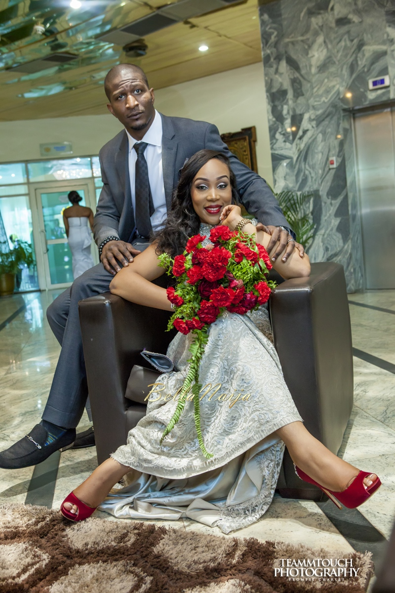 Nnenna & Odunze Wedding in Enugu, Nigeria | BellaNaija 2015 IMG_0072