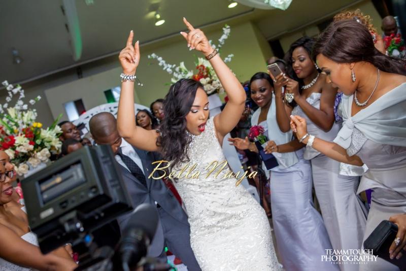 Nnenna & Odunze Wedding in Enugu, Nigeria | BellaNaija 2015 IMG_0155 copy