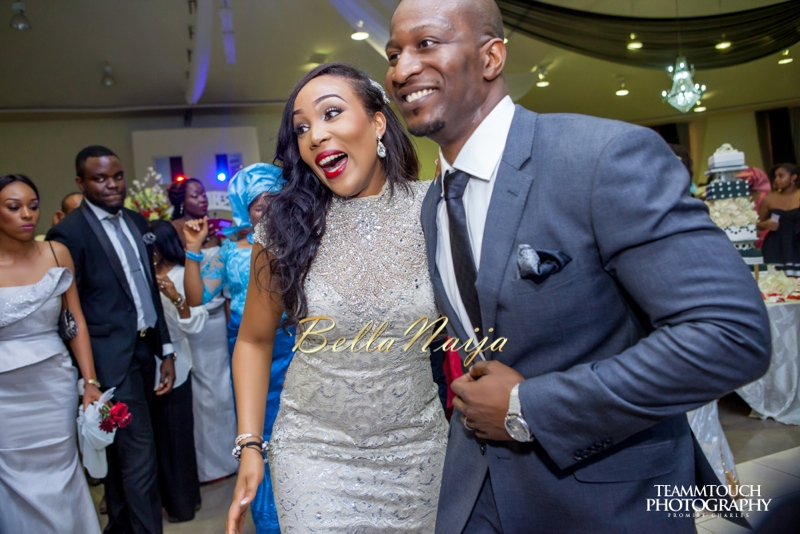 Nnenna & Odunze Wedding in Enugu, Nigeria | BellaNaija 2015 IMG_0169 copy