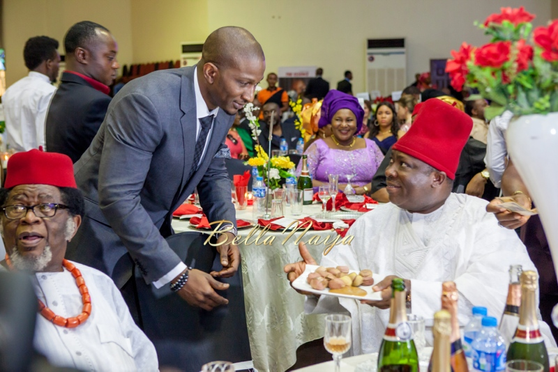 Nnenna & Odunze Wedding in Enugu, Nigeria | BellaNaija 2015 IMG_0186