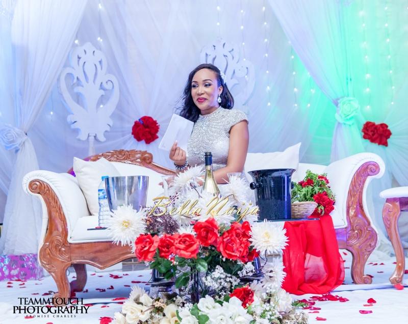 Nnenna & Odunze Wedding in Enugu, Nigeria | BellaNaija 2015 IMG_0321 copy