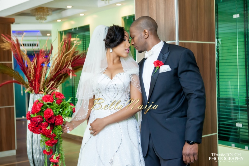 Nnenna & Odunze Wedding in Enugu, Nigeria | BellaNaija 2015 IMG_9532 copy