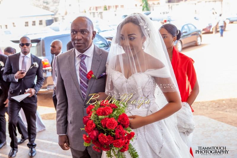 Nnenna & Odunze Wedding in Enugu, Nigeria | BellaNaija 2015 IMG_9636 copy