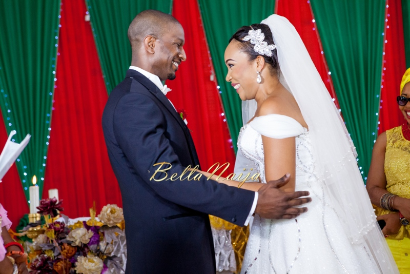 Nnenna & Odunze Wedding in Enugu, Nigeria | BellaNaija 2015 IMG_9793