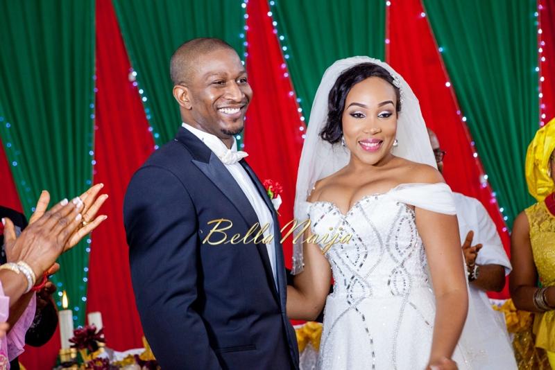 Nnenna & Odunze Wedding in Enugu, Nigeria | BellaNaija 2015 IMG_9796