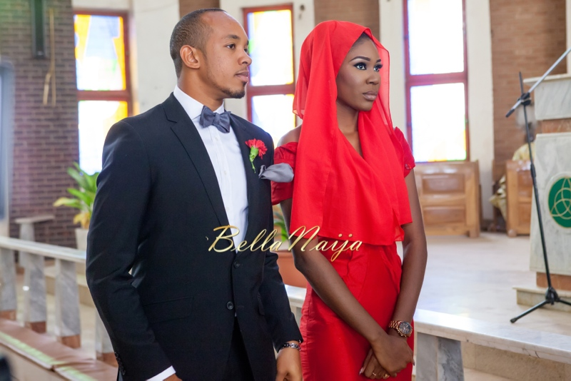Nnenna & Odunze Wedding in Enugu, Nigeria | BellaNaija 2015 IMG_9883