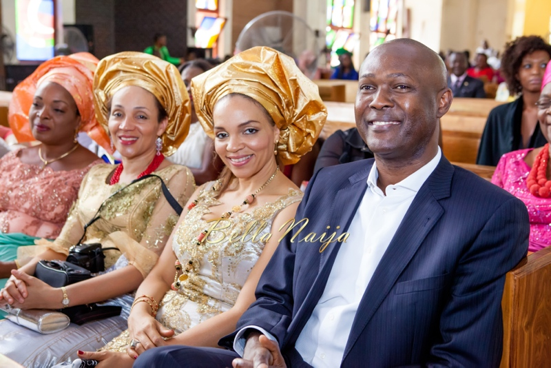 Nnenna & Odunze Wedding in Enugu, Nigeria | BellaNaija 2015 IMG_9925