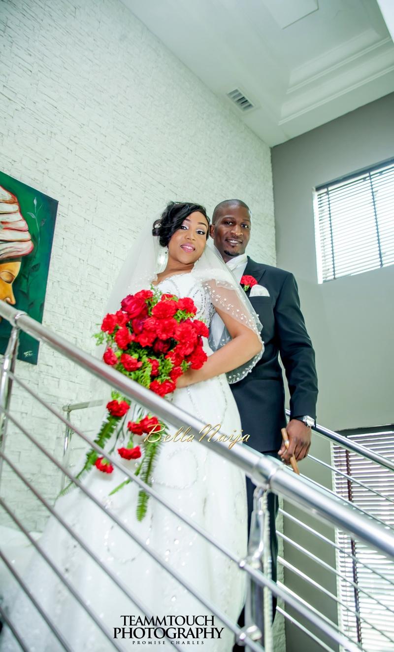 Nnenna & Odunze Wedding in Enugu, Nigeria | BellaNaija 2015 _MG_9642 copy