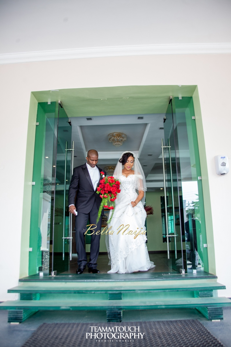 Nnenna & Odunze Wedding in Enugu, Nigeria | BellaNaija 2015 _MG_9666 copy