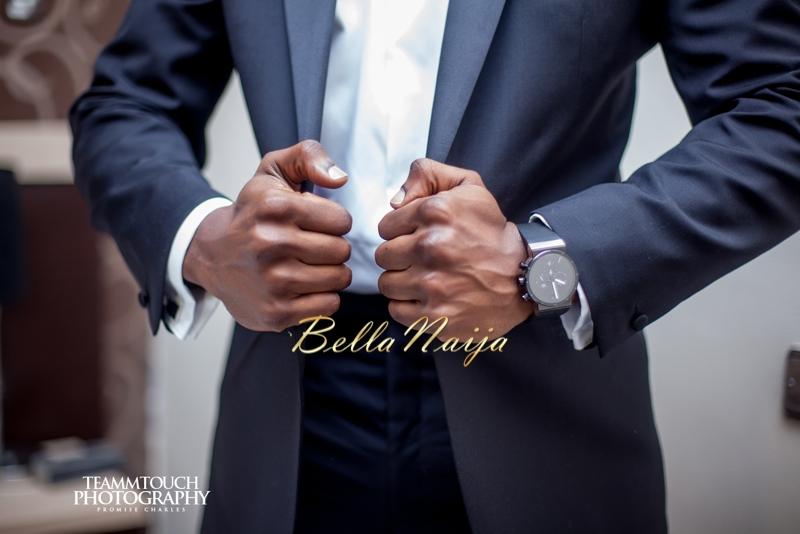 Nnenna & Odunze Wedding in Enugu, Nigeria | BellaNaija 2015 a (5)