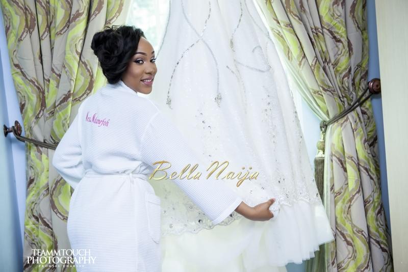 Nnenna & Odunze Wedding in Enugu, Nigeria | BellaNaija 2015 b (10)