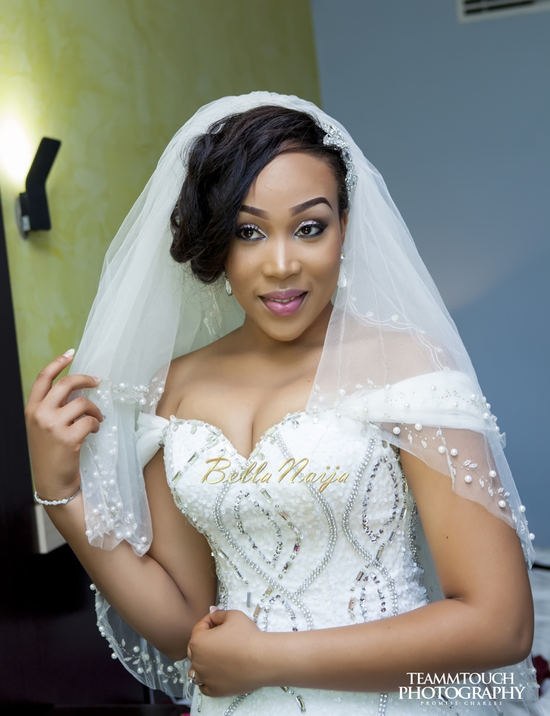 Nnenna & Odunze Wedding in Enugu, Nigeria | BellaNaija 2015 b (18)
