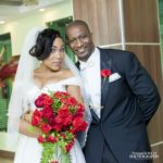 Nnenna & Odunze Wedding in Enugu, Nigeria | BellaNaija 2015 b (21)