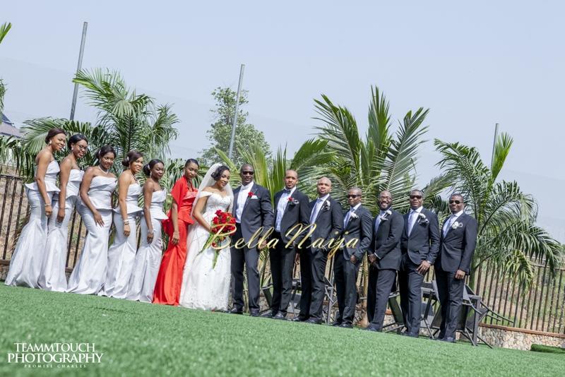 Nnenna & Odunze Wedding in Enugu, Nigeria | BellaNaija 2015 b (23)