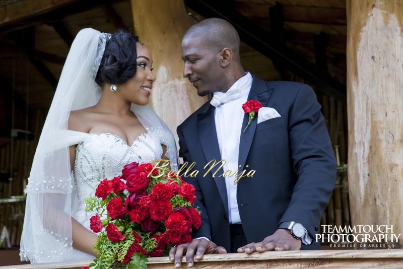 Nnenna & Odunze Wedding in Enugu, Nigeria | BellaNaija 2015 b (24)