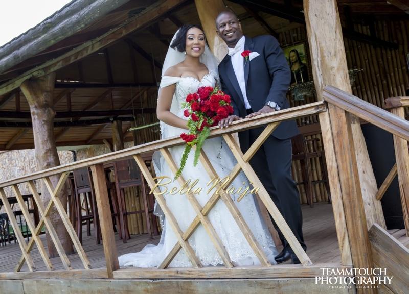 Nnenna & Odunze Wedding in Enugu, Nigeria | BellaNaija 2015 b (25)