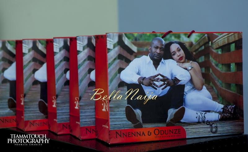 Nnenna & Odunze Wedding in Enugu, Nigeria | BellaNaija 2015 b (6)