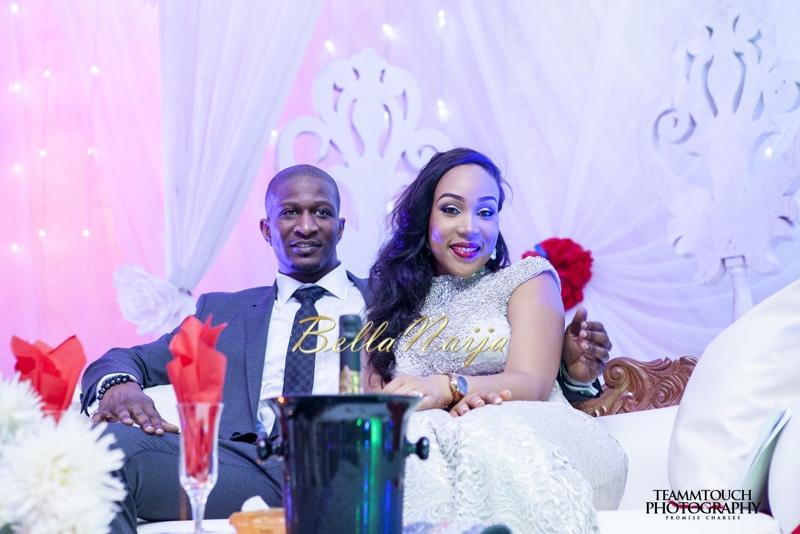 Nnenna & Odunze Wedding in Enugu, Nigeria | BellaNaija 2015 z (1)