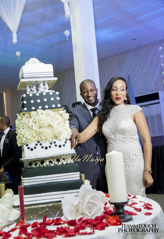Nnenna & Odunze Wedding in Enugu, Nigeria | BellaNaija 2015 z (3)