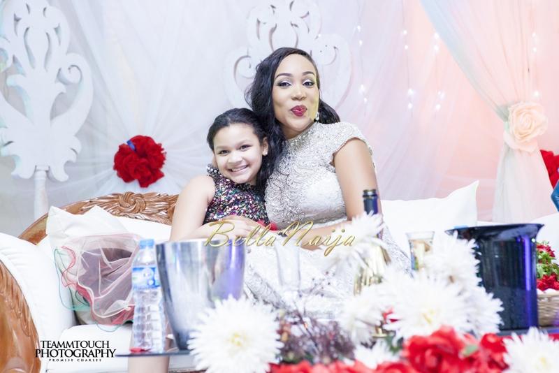 Nnenna & Odunze Wedding in Enugu, Nigeria | BellaNaija 2015 z (5)