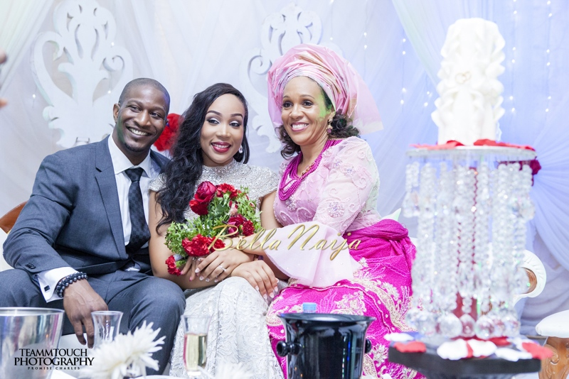 Nnenna & Odunze Wedding in Enugu, Nigeria | BellaNaija 2015 z (7)