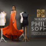 Nuraniya Ready To Wear 2015 Philosophy Collection - BellaNaija - March 2015