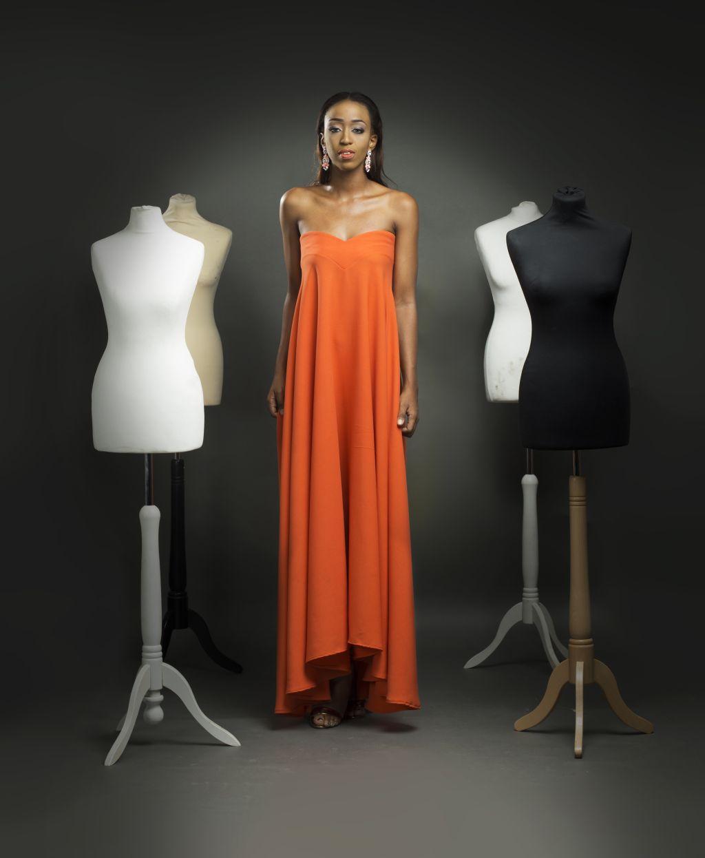 Nuraniya Ready To Wear 2015 Philosophy Collection - BellaNaija - March 2015001