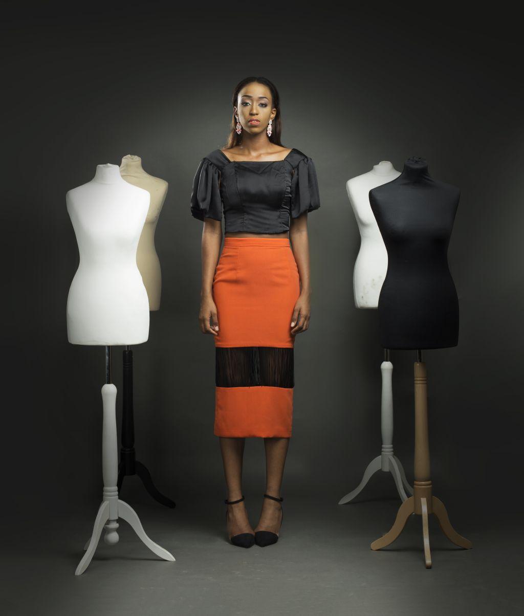 Nuraniya Ready To Wear 2015 Philosophy Collection - BellaNaija - March 2015002