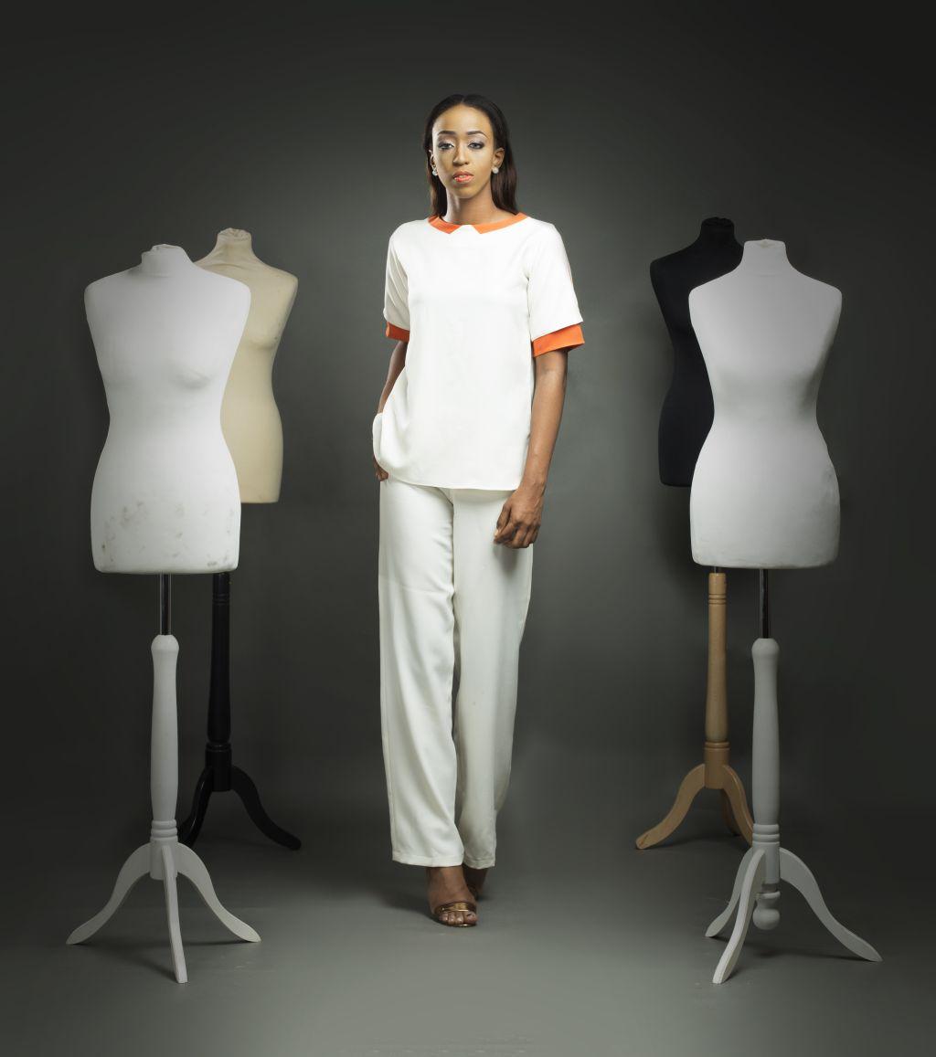 Nuraniya Ready To Wear 2015 Philosophy Collection - BellaNaija - March 2015003