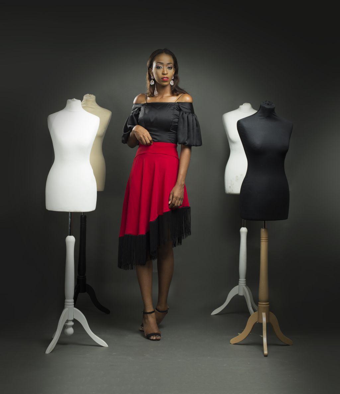 Nuraniya Ready To Wear 2015 Philosophy Collection - BellaNaija - March 2015004
