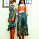 O 'milua Spring 2015 Collection Lookbook - Bellanaija - March2015004