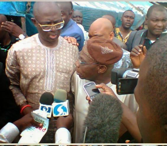 Obasanjo (3)
