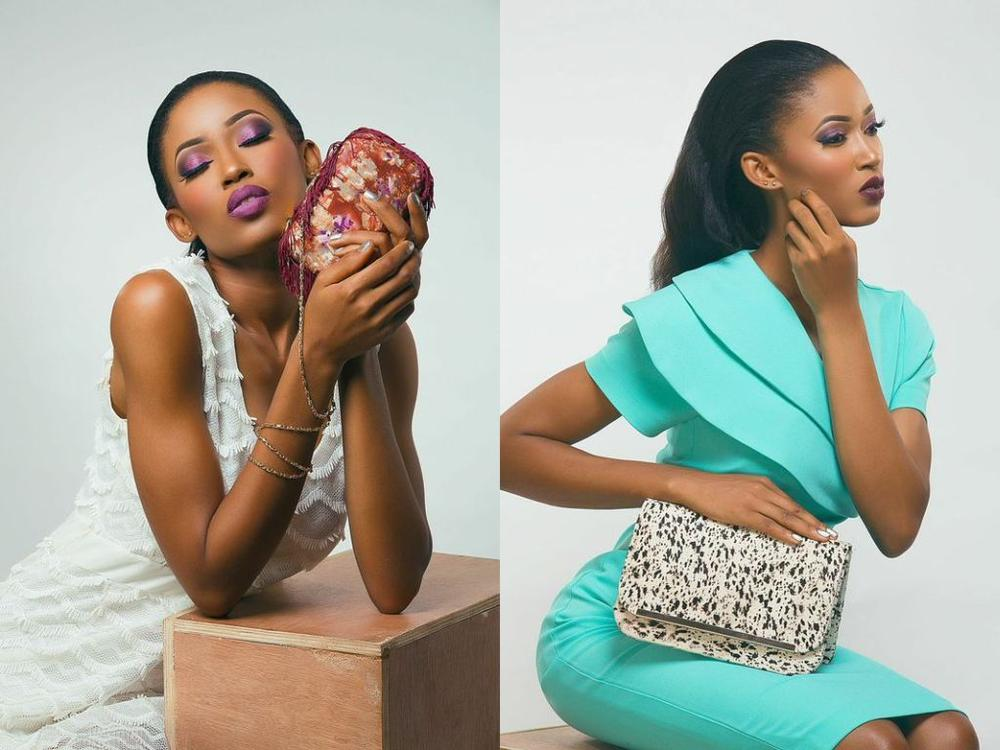 O'eclat Edition Nouveau Collection - Bellanaija - March2015014