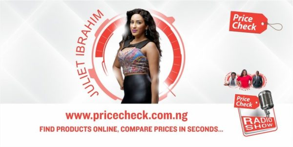 Price Check Radio Show - BellaNaija - March2015002
