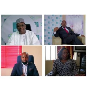 Private Sector Health Alliance Health Innovation Challenge - BellaNaija - March 2015