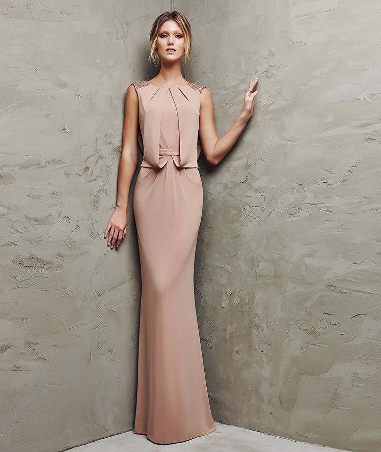 Pronovias Cocktail Dresses 2016 Collection - BellaNaija - March 20150011
