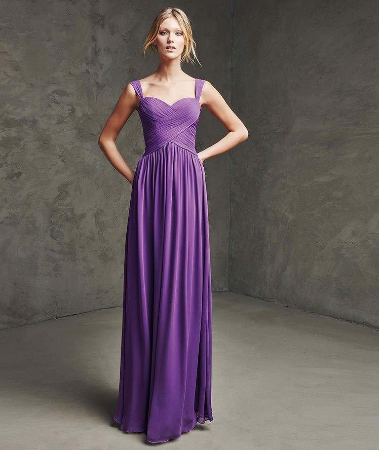 Bonito Vestido De Novia Bianca Jagger Foto - Vestido de Novia Para ...