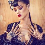 Rihanna-Harpers-Bazaar-China-Photo BN 4