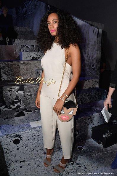 Solange-Knowles-Paris-Fashion-Week-March-2015-BellaNaija0002