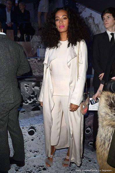 Solange-Knowles-Paris-Fashion-Week-March-2015-BellaNaija0003