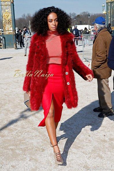 Solange-Knowles-Paris-Fashion-Week-March-2015-BellaNaija0004