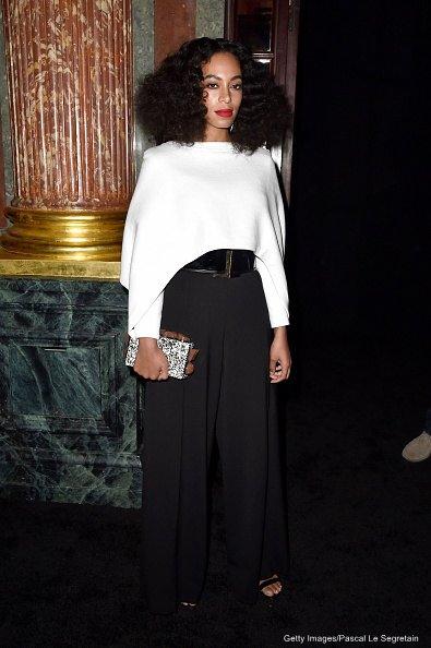 Solange-Knowles-Paris-Fashion-Week-March-2015-BellaNaija0007