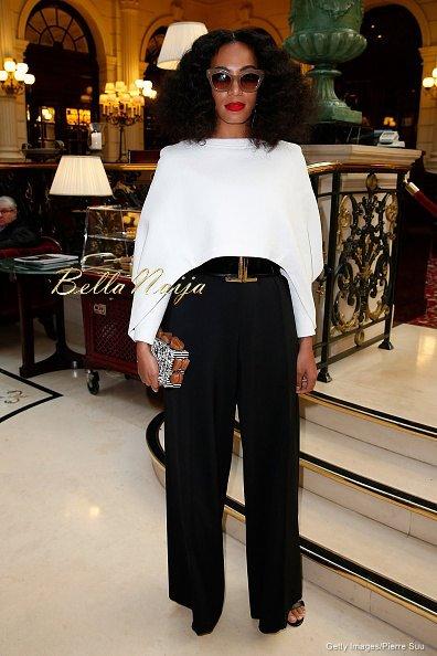 Solange-Knowles-Paris-Fashion-Week-March-2015-BellaNaija0008