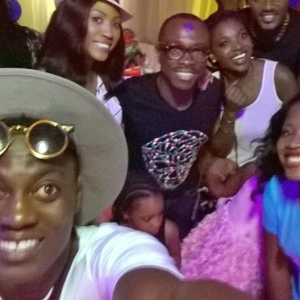 Sound-Sultan-Son-Bidemi-Birthday-Party (2)