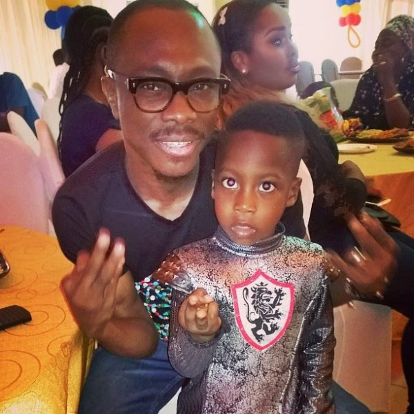 Sound-Sultan-Son-Bidemi-Birthday-Party (20)