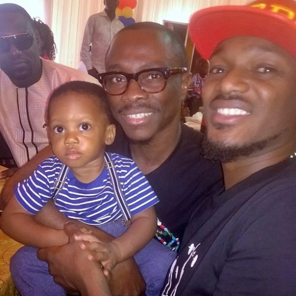 Sound-Sultan-Son-Bidemi-Birthday-Party (21)