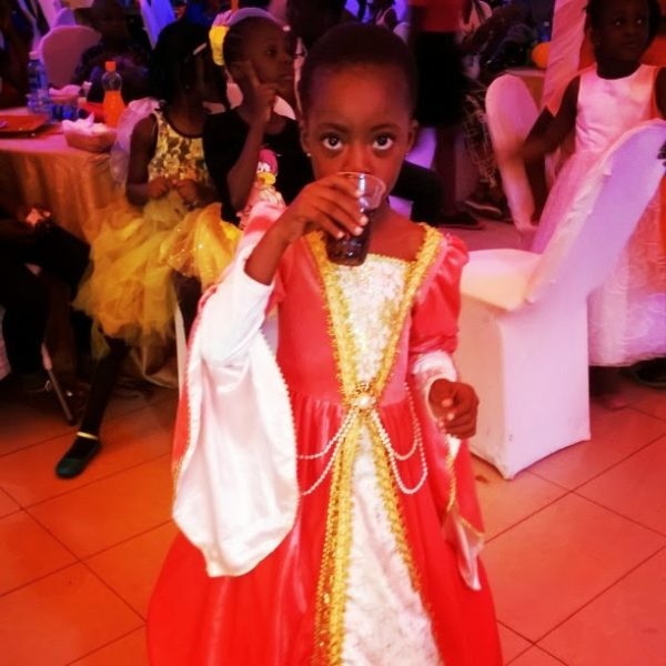 Sound-Sultan-Son-Bidemi-Birthday-Party (8)